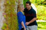 Anna & Chris: Engagement Portraits