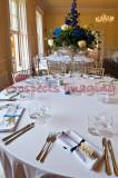 a&c_wedding_006.jpg