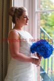 a&c_wedding_017.jpg