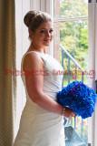a&c_wedding_018_a1.jpg