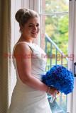 a&c_wedding_019.jpg