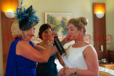 a&c_wedding_020.jpg