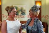 a&c_wedding_021.jpg