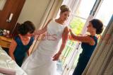 a&c_wedding_026_a1.jpg