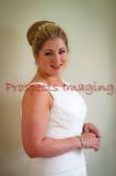 a&c_wedding_033.jpg