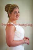 a&c_wedding_034.jpg