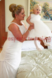 a&c_wedding_035.jpg