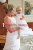 a&c_wedding_037_a1.jpg