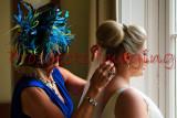 a&c_wedding_040.jpg