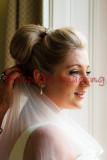 a&c_wedding_042.jpg