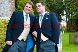 a&c_wedding_047.jpg