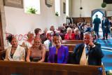 a&c_wedding_051_a2.jpg