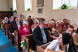 a&c_wedding_053.jpg