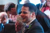 a&c_wedding_056.jpg