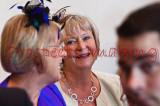 a&c_wedding_058.jpg