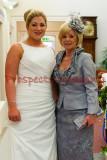 a&c_wedding_065.jpg
