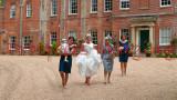 a&c_wedding_071.jpg