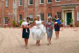 a&c_wedding_072_a1.jpg
