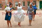 a&c_wedding_073.jpg