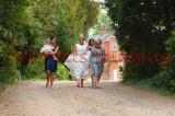 a&c_wedding_074.jpg