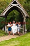 a&c_wedding_076.jpg