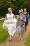 a&c_wedding_077.jpg