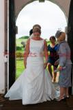 a&c_wedding_078.jpg