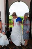a&c_wedding_079_a1.jpg