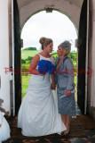 a&c_wedding_080.jpg