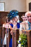 a&c_wedding_081.jpg