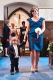 a&c_wedding_083.jpg