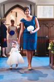 a&c_wedding_085_a1.jpg