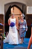 a&c_wedding_086.jpg