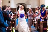 a&c_wedding_087_a1.jpg