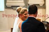 a&c_wedding_089.jpg