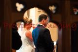 a&c_wedding_090.jpg