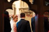 a&c_wedding_091_a1.jpg