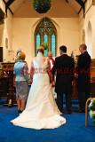a&c_wedding_093_a1.jpg