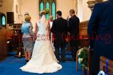 a&c_wedding_094_a1.jpg