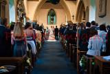 a&c_wedding_095.jpg