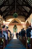 a&c_wedding_096.jpg