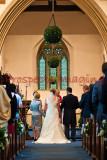 a&c_wedding_097_a1.jpg