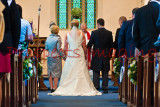 a&c_wedding_098.jpg
