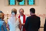 a&c_wedding_101.jpg
