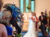 a&c_wedding_102.jpg