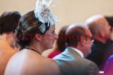 a&c_wedding_107.jpg