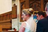 a&c_wedding_109_a1.jpg