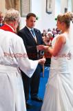 a&c_wedding_117.jpg