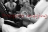 a&c_wedding_118_B&W.jpg