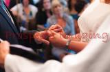 a&c_wedding_118_a1.jpg